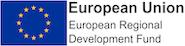 EDRF Logo